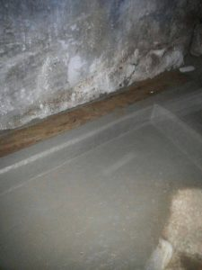 Kelompok jasa saluran mampet memperbaiki tempat toilet tempat ngaji