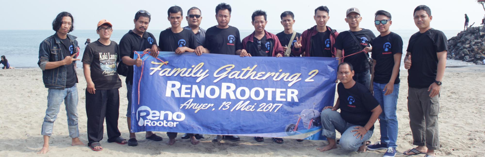 Reno Rooter