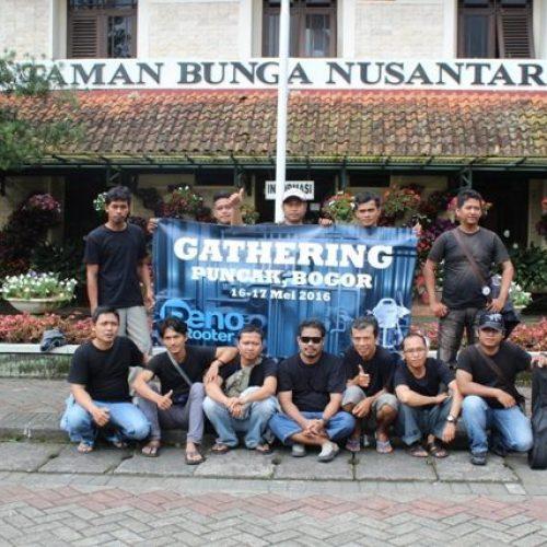 RenoRooter Gathering